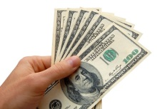 payday-cash-loans