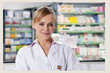 pharmacist-jobs-us